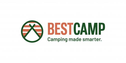 BestCamp_logo
