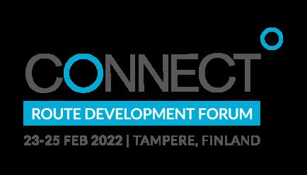 CONNECT2022_logo