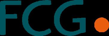 FCG_logo