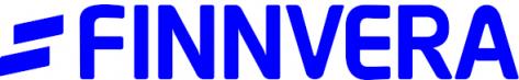 Finnvera_logo