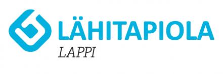 Lähitapiola_Lappi_logo