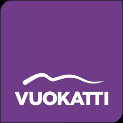 Vuokatti_logo