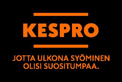 KESPRO_logo
